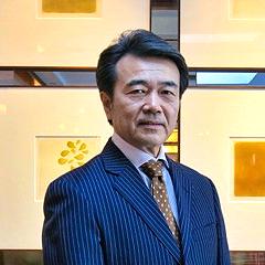 株式会社 中央不動産鑑定所 代表取締役社長 田島    洋