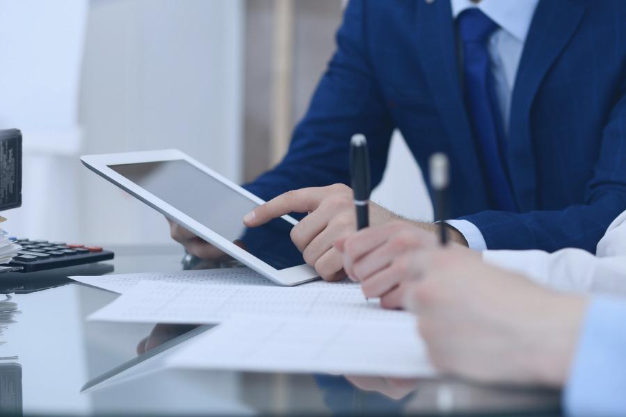 減損・財務諸表・税務等対策の鑑定評価