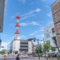 香川県『地価調査結果の分析』(令和2年)