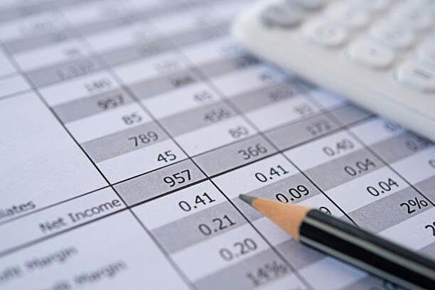 資産除去債務と割引率